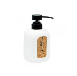Dávkovač na mydlo CORSA
