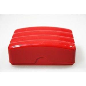 Krabička na mydlo 10,5x7 mix09