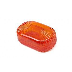 Krabička na mydlo12x7x4,5cm