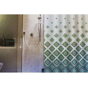 Záves sprchovací ORIENT